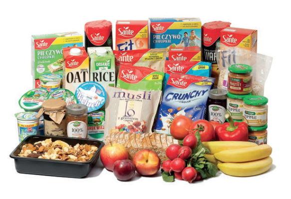 zestawy żywnościowe dla pracowników firm