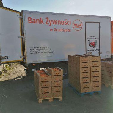 Bank_grudziądz.jpg_2