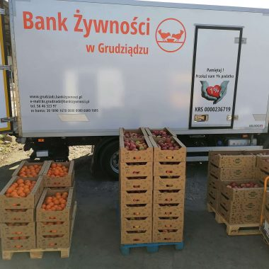 Bank_grudziądz.jpg_4