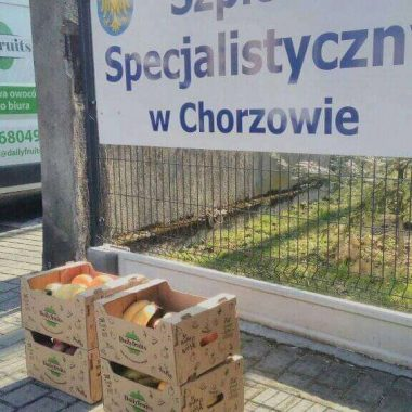 Jamf Chorzów2 1.04