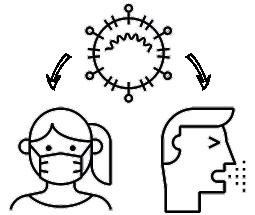 pandemia koronawirusa a pracownicy