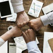 benefity dla pracowników w biurze