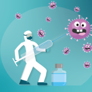 szczepienia przeciw COVID-19 w firmach