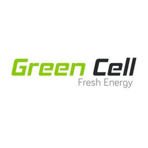 Green Cell owoce do biura Kraków