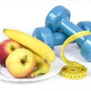 dieta i metabolizm
